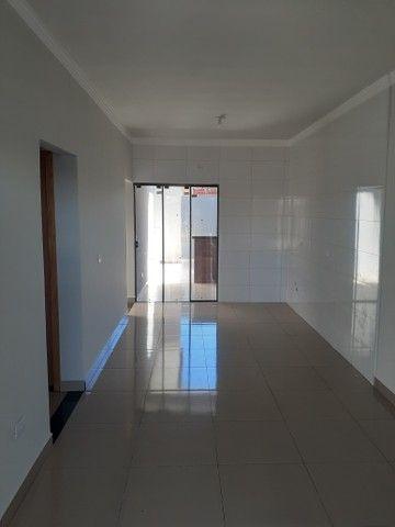 LOCAÇÃO   Casa, com 3 quartos em Jd. São Paulo II, Sarandi - Foto 3