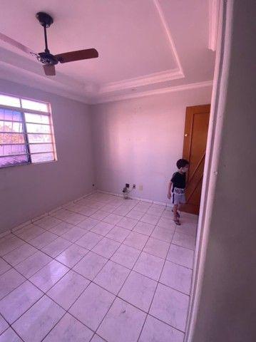 Vendo Apartamento com 2 quartos Jardim Aeroporto  - Foto 9
