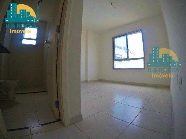 Apartamento no Condomínio River Side de 3 quartos (1 suíte) - 88m² - River Side - Foto 9