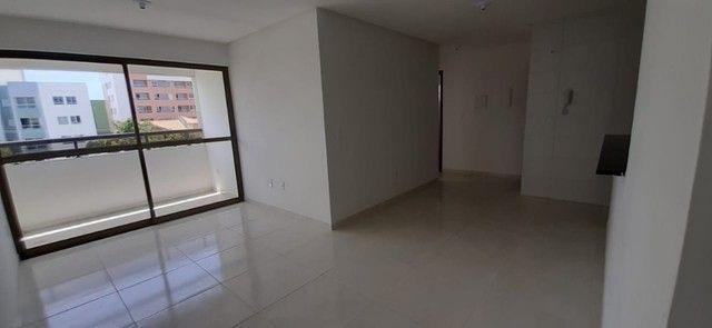 T.F. Apartamento com 3 quartos no Bessa - Foto 7