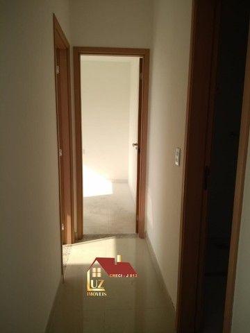 Oportunidade//Cremação - aluga- se Apto 2/4 sendo 01 suíte - Torre Parnaso * Cremação* - Foto 9