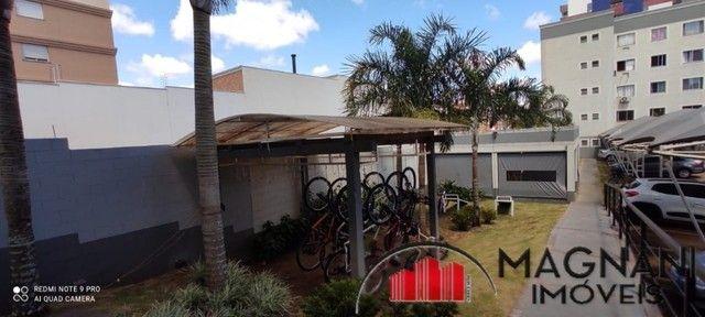LOCAÇÃO   Apartamento, com 3 quartos em ZONA 08, MARINGA - Foto 6