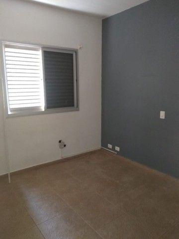 Apartamento Residencial Guarujá (venda) - Foto 12
