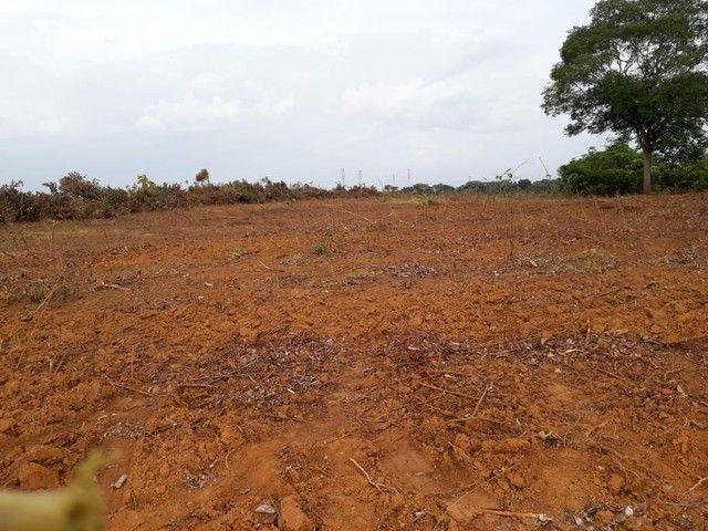 Fazenda em Rondônia próximo à Porto Velho  - Foto 6