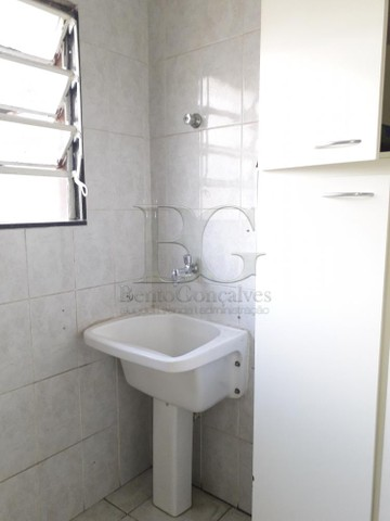 Apartamento para alugar com 3 dormitórios em Jardim quisisana, Pocos de caldas cod:L93212 - Foto 13