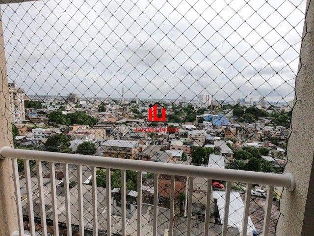 Condomínio Life Centro, 02Quartos Agende sua Visita  - Foto 17