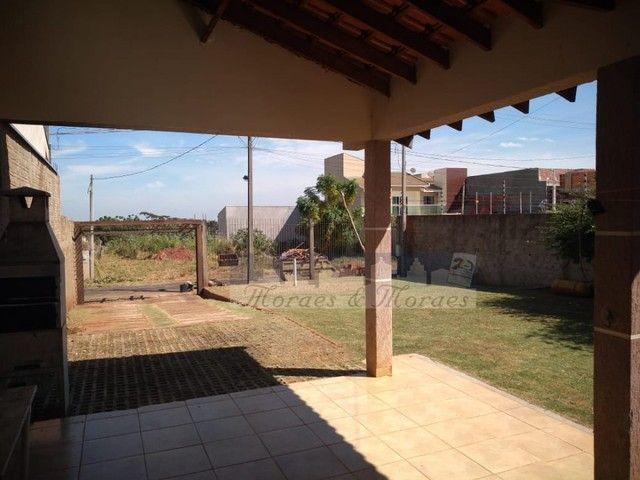 VENDA   Casa, com 2 quartos em Jardim Milibo, PORTO RICO - Foto 6