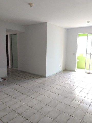 Apartamento na Mangabeiras - Foto 10