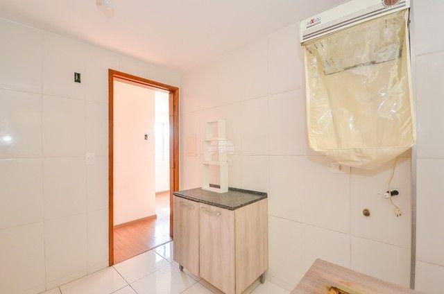 Apartamento à venda com 3 dormitórios em Campo comprido, Curitiba cod:935090 - Foto 15