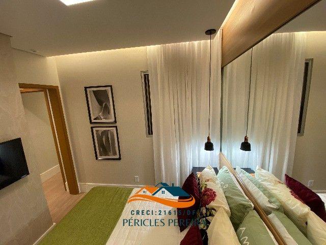 Apartamento com 2 Quartos a Venda, 43 m2 por R$ 177.490  #df04 - Foto 9