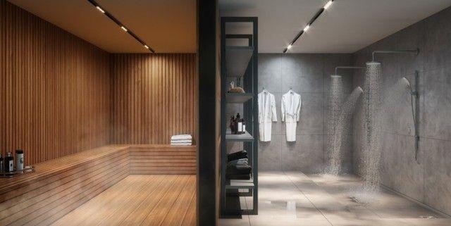 Apartamento para Venda - ponta de campina, Cabedelo - 67m², 1 vaga - Foto 13
