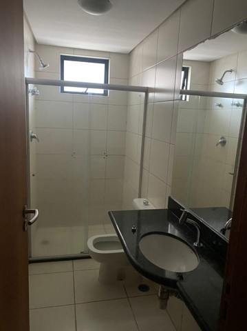 Alugo Apartamento 148m² com 3 quartos no coração da Ponta Verde  - Foto 18