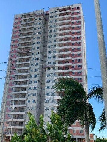 Apartamento próx ao Riomar Kennedy