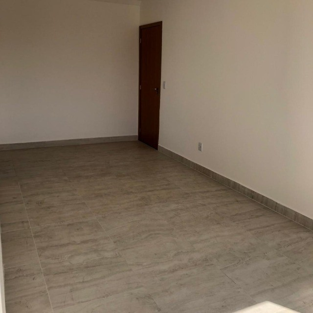 Apartamento 2 quartos com suíte - Venda Nova - 56 metros - Foto 3