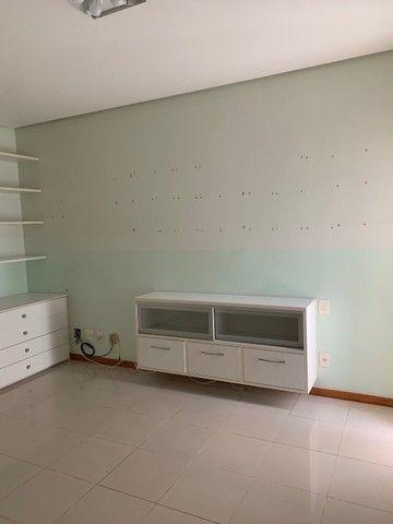 Apartamento para aluguel, 3 quartos, 3 suítes, 2 vagas, Flores - Manaus/AM - Foto 8