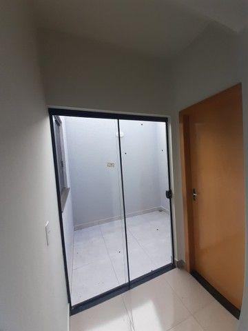 LOCAÇÃO   Casa, com 3 quartos em Jd. São Paulo II, Sarandi - Foto 7