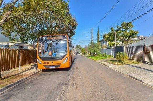 Apartamento à venda com 3 dormitórios em Campo comprido, Curitiba cod:935090 - Foto 20