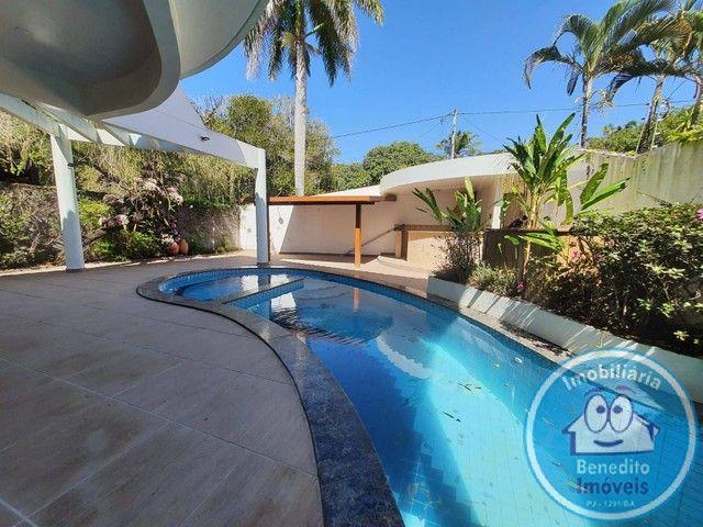 Vendo casa em Porto Seguro litoral da Bahia R$ 1.800.000,00 - Foto 8
