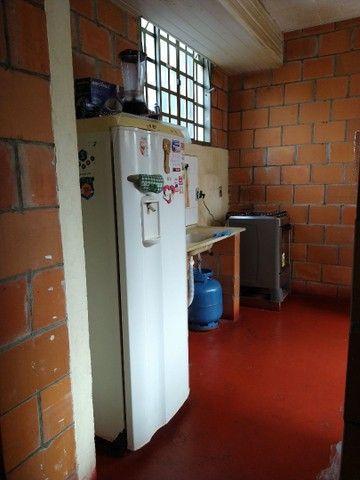Apartamento centro. - Foto 9