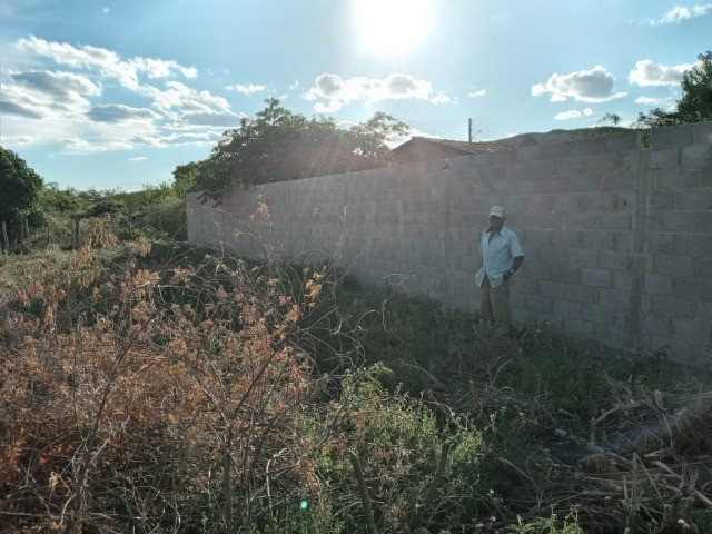 Vendo propriedade rural na Chapada Diamantina, Morro do Chapéu-Ba - Foto 9
