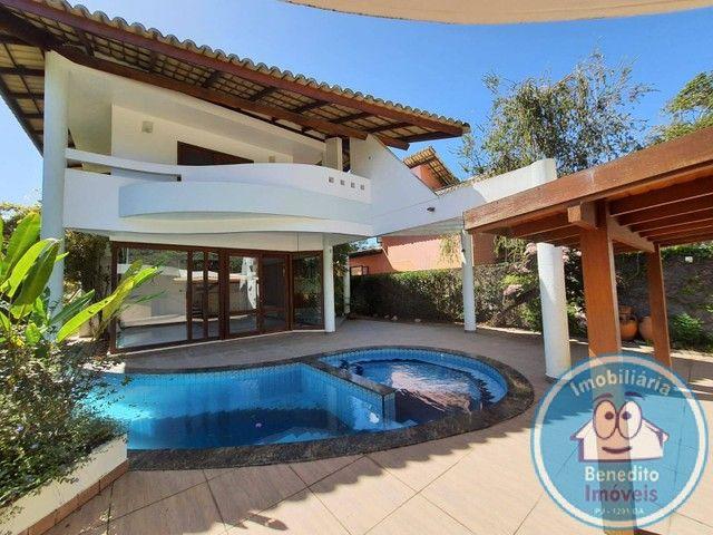 Vendo casa em Porto Seguro litoral da Bahia R$ 1.800.000,00