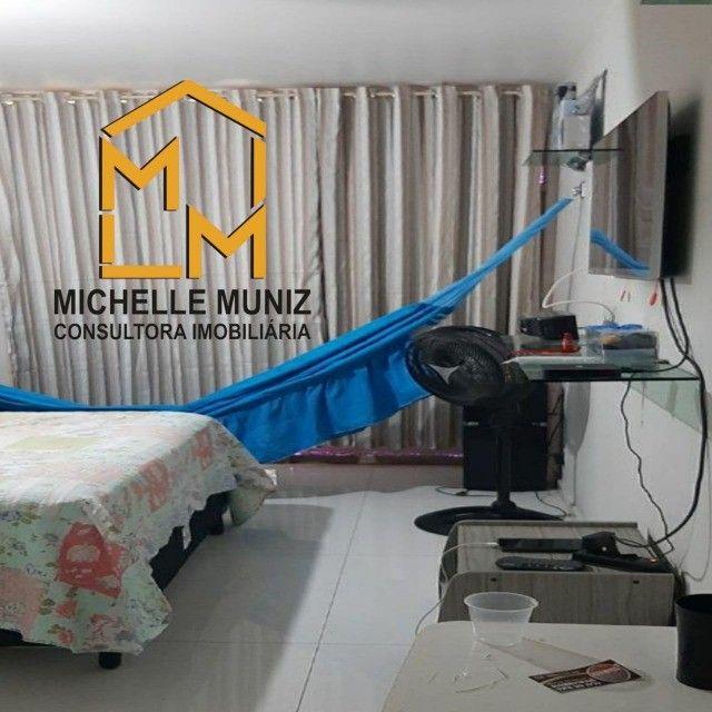 MM Vende Apartamento no Bairro do Jurunas  - Foto 5