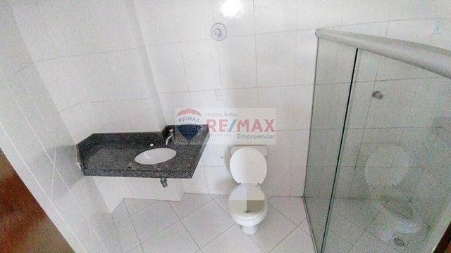 Apartamento com 4 dormitórios à venda, 98 m² por R$ 359.990,00 - Centro - Campina Grande/P - Foto 10