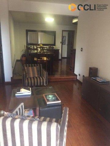 LOCAÇÃO   Apartamento, com 3 quartos em ZONA 04, MARINGÁ - Foto 3