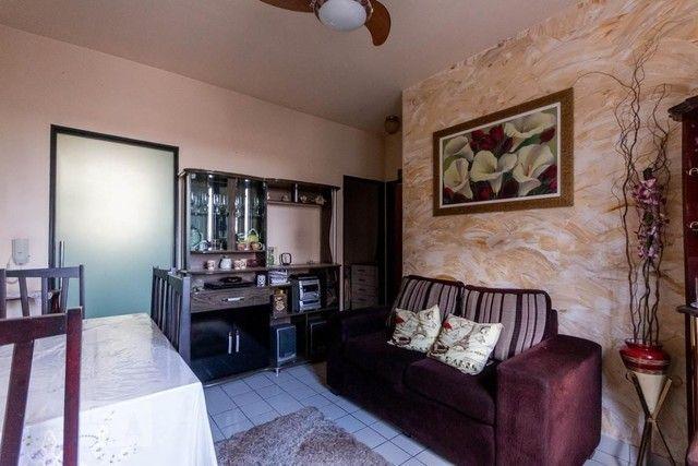 Apartamento 2 Quartos, excelente localização