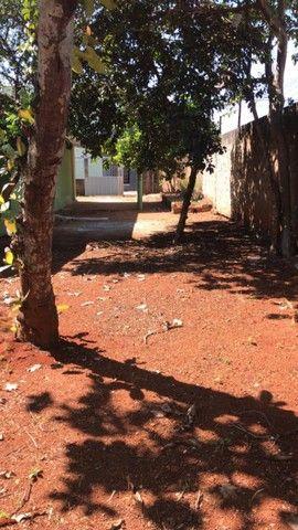Casa 2/4 - Goianira St. Sobradinho - Foto 10