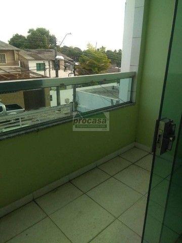 Lindo Apartamento por R$ 1.300,00 - 3 dormitorios - Foto 9