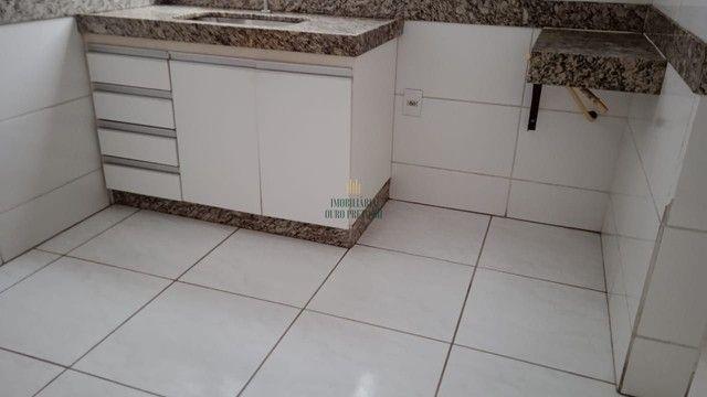Apartamento para venda no Bairro Santa Terezinha - Foto 18