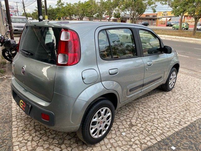 Uno Vivace 1.0 - 2012 - Foto 4