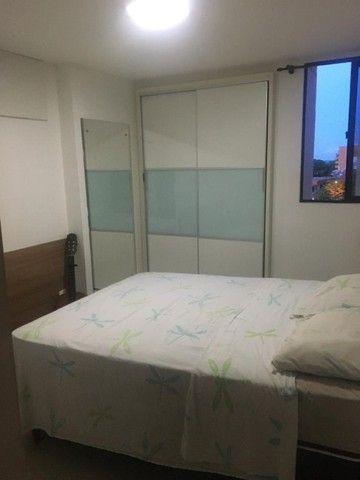 T.F Apartamento 3 quartos Manaíra - Foto 9