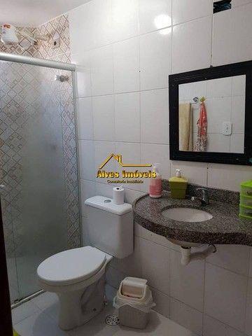 Excelente apartamento em Cruz das Almas - Foto 14