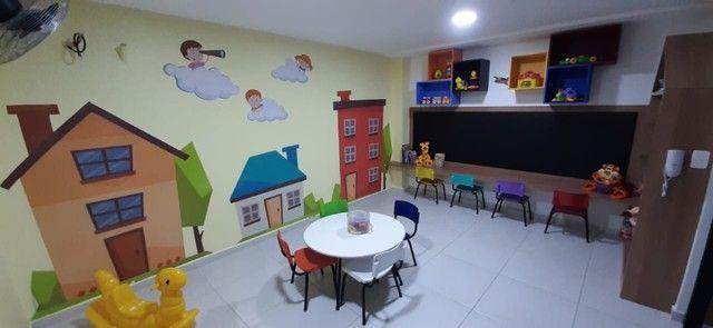Venda/Aluguel Apartamento - Direto com o Proprietário - Foto 12