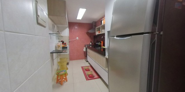 João Pessoa - Apartamento - Tambauzinho - Foto 11
