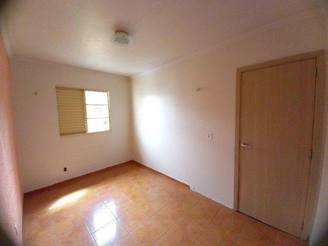 Residencial Acácias I, 3 quartos, nascente, 4º andar - Foto 12