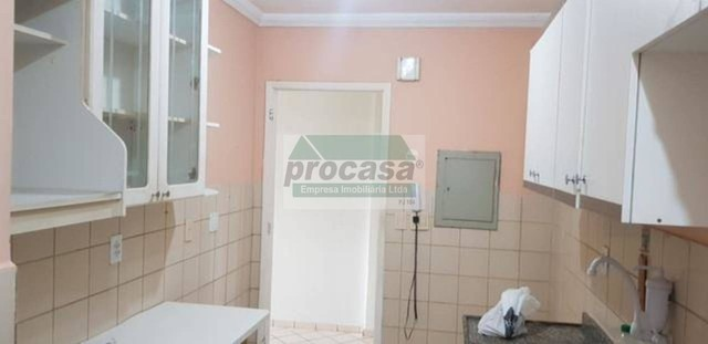 Aluga-se um otimo apartamento por R$ 2.000,00 contendo 2 dormitorios - Foto 2