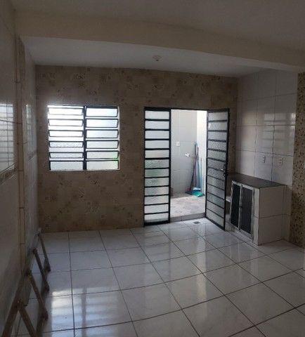 Otima casa duplex na Rua Pedro Pereira  - Foto 7