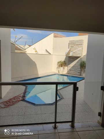 Casa no Palmeiras I 280m2 - Foto 2