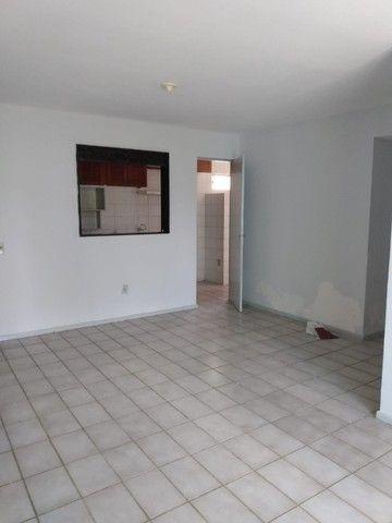 Apartamento na Mangabeiras - Foto 13