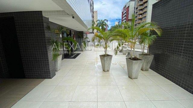 Apartamento para Venda em Maceió, Ponta Verde, 2 dormitórios, 1 suíte, 2 banheiros, 1 vaga - Foto 5