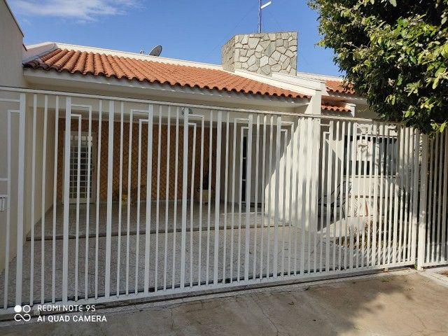 Casa no Palmeiras I 280m2