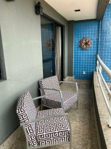 Condomínio Edifício Modgliane - Aleixo - Foto 10