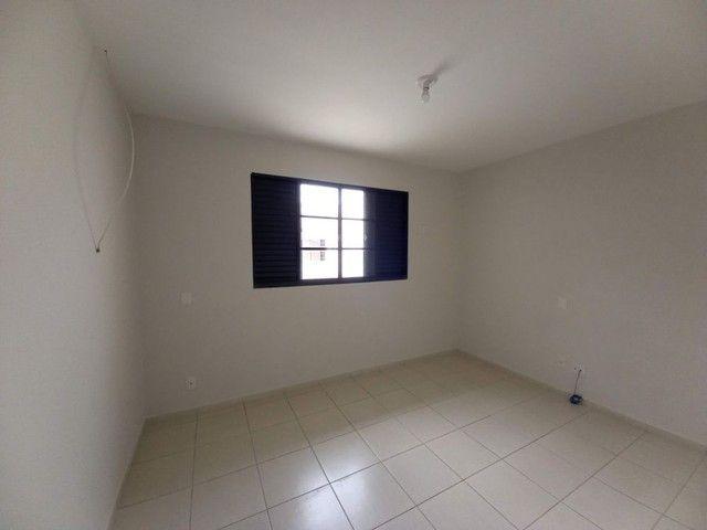 LOCAÇÃO | Sobrado, com 3 quartos em JD GUAPORÉ, MARINGÁ - Foto 16