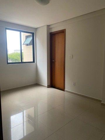 Alugo Apartamento 148m² com 3 quartos no coração da Ponta Verde  - Foto 8