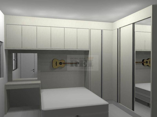 Casa com 4 dormitórios à venda, 455 m² por R$ 2.100.000 - Condominio Solar Do Bosque - Rio - Foto 15