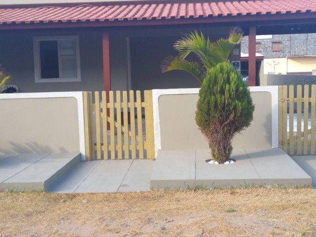 Casa a venda em São Francisco Itabapoana RJ - Foto 13