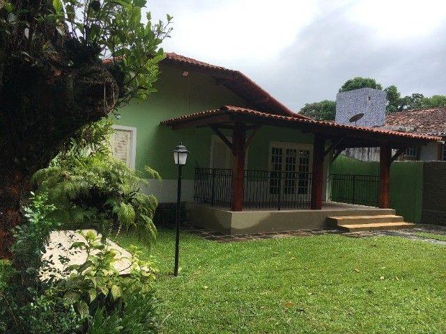 Casa em Aldeia Km 8 Condomínio  - Foto 3